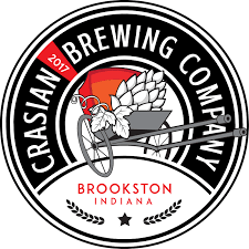 CrasianBrewing